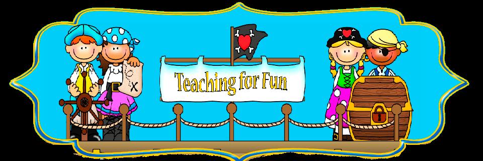 Teaching for fun showcase. Marquee clipart hollywood