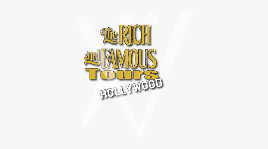 Calligraphy free . Hollywood clipart movie scene