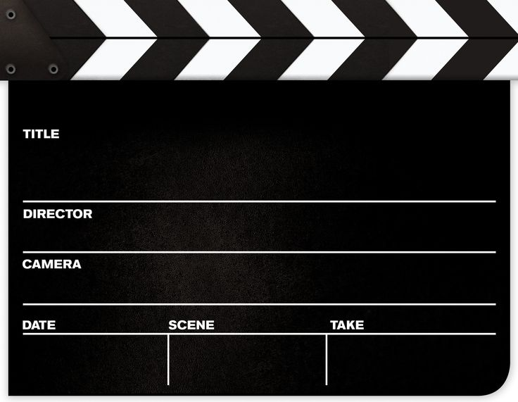 Hollywood clipart movie scene. Free cliparts download clip