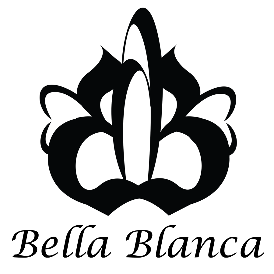 Logo clipart reception. Event hall clipground banquet