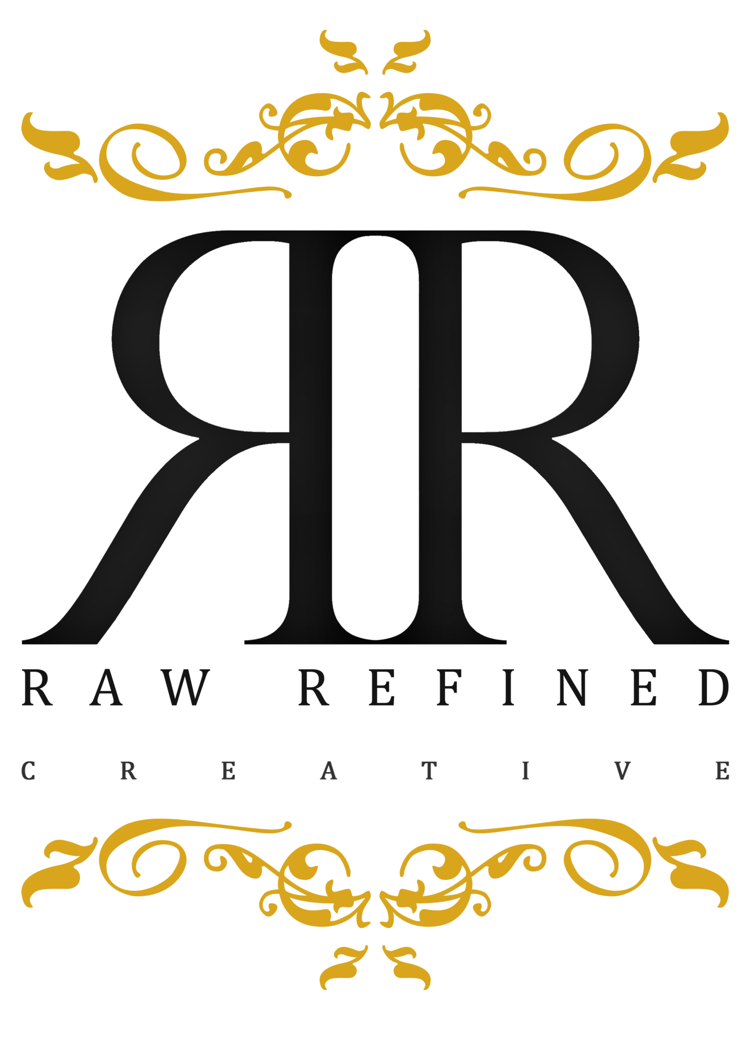 Marquee clipart hollywood. Photo booths raw refined