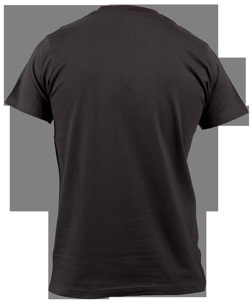 T shirts png images. Hoodie clipart crewneck sweatshirt