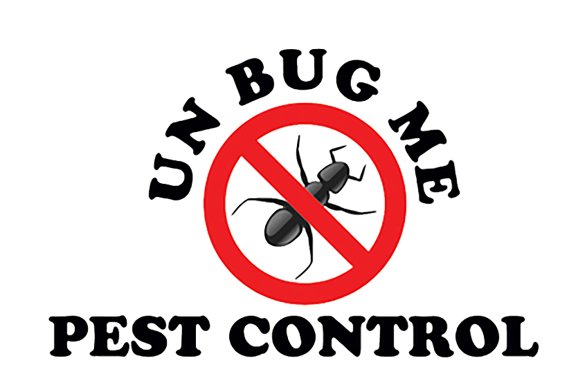 Hollywood clipart text. North pest control unbugme