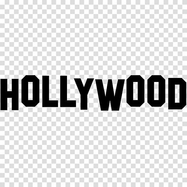 Signag sign walk of. Hollywood clipart text