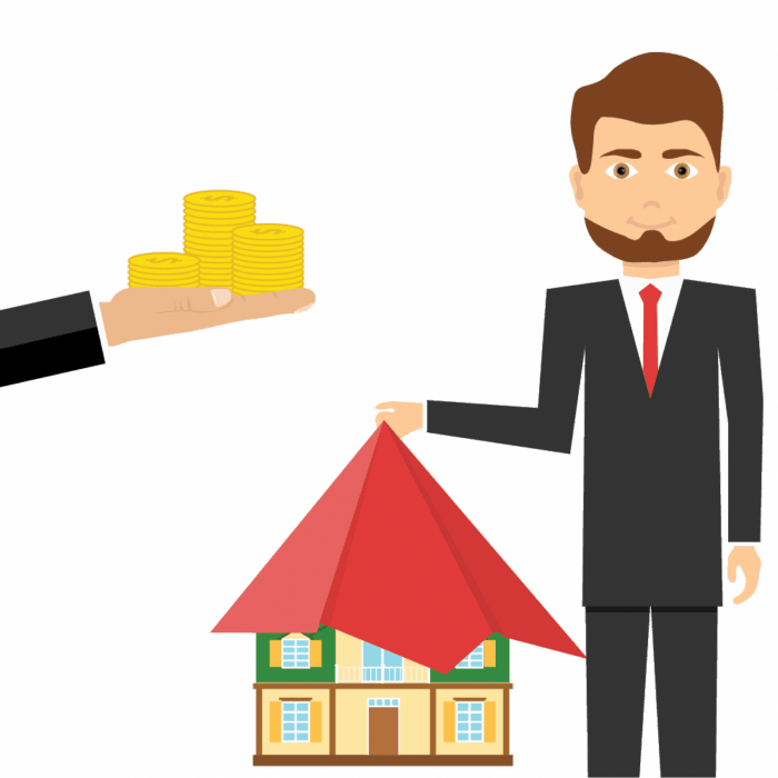 Home clipart beach house. We buy and sell