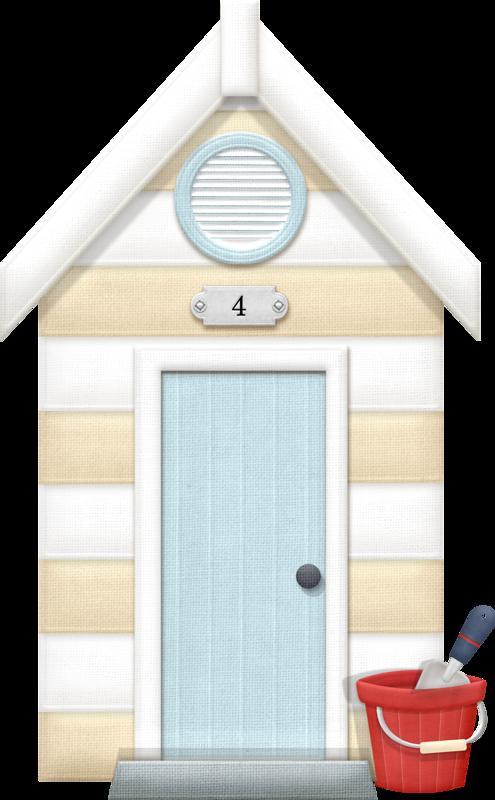 Home clipart beach house.  tenger kagyl vil
