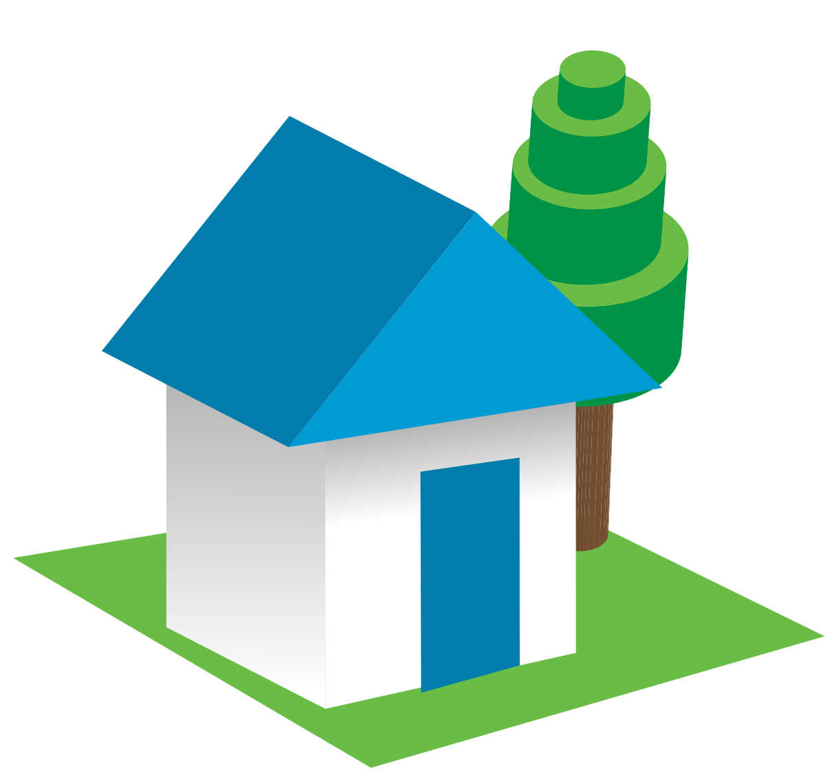 Houses clipart jpeg. Home free download best
