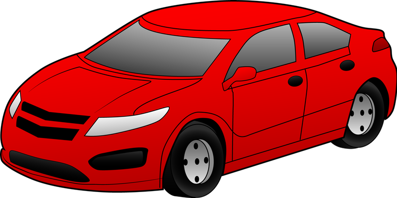 Home clipart car. Cars big picture more