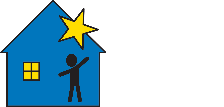 Home clipart children's. Denver children s