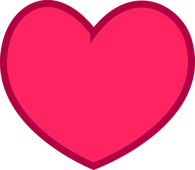 Instagram png shop of. Home clipart heart