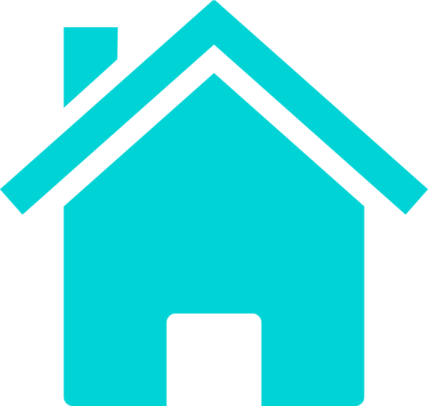 Home clipart home address. Kaci house clip art