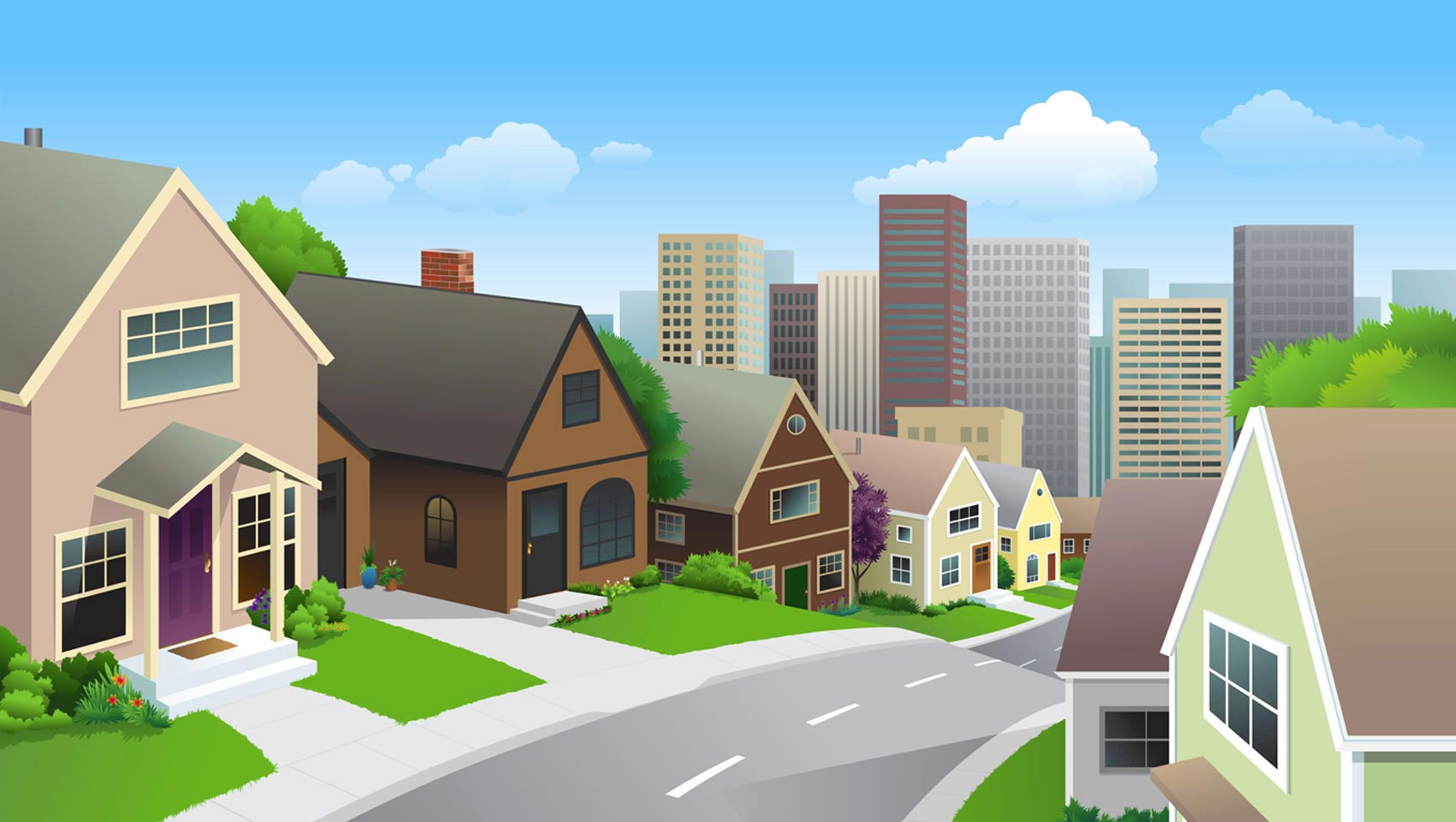 Neighborhood clipart social. Free cliparts download clip