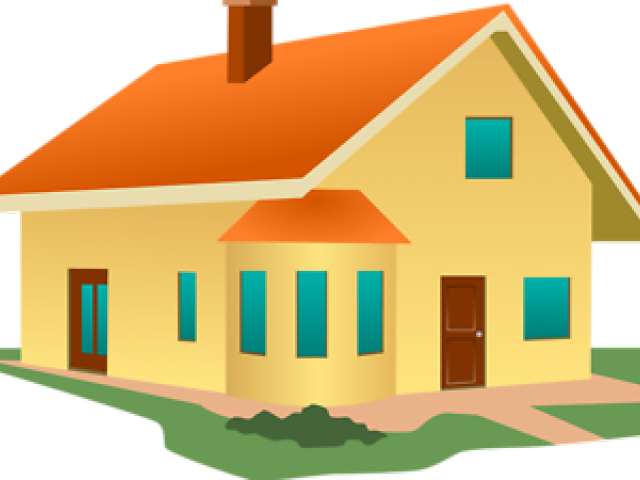 Home free on dumielauxepices. Schoolhouse clipart clear background
