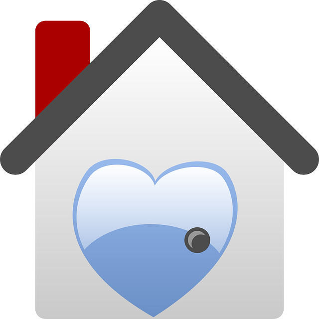 House clipart summer. Property insurance blog and