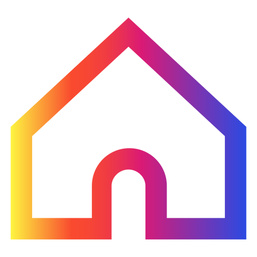 Home icon png. Transparent or svg to