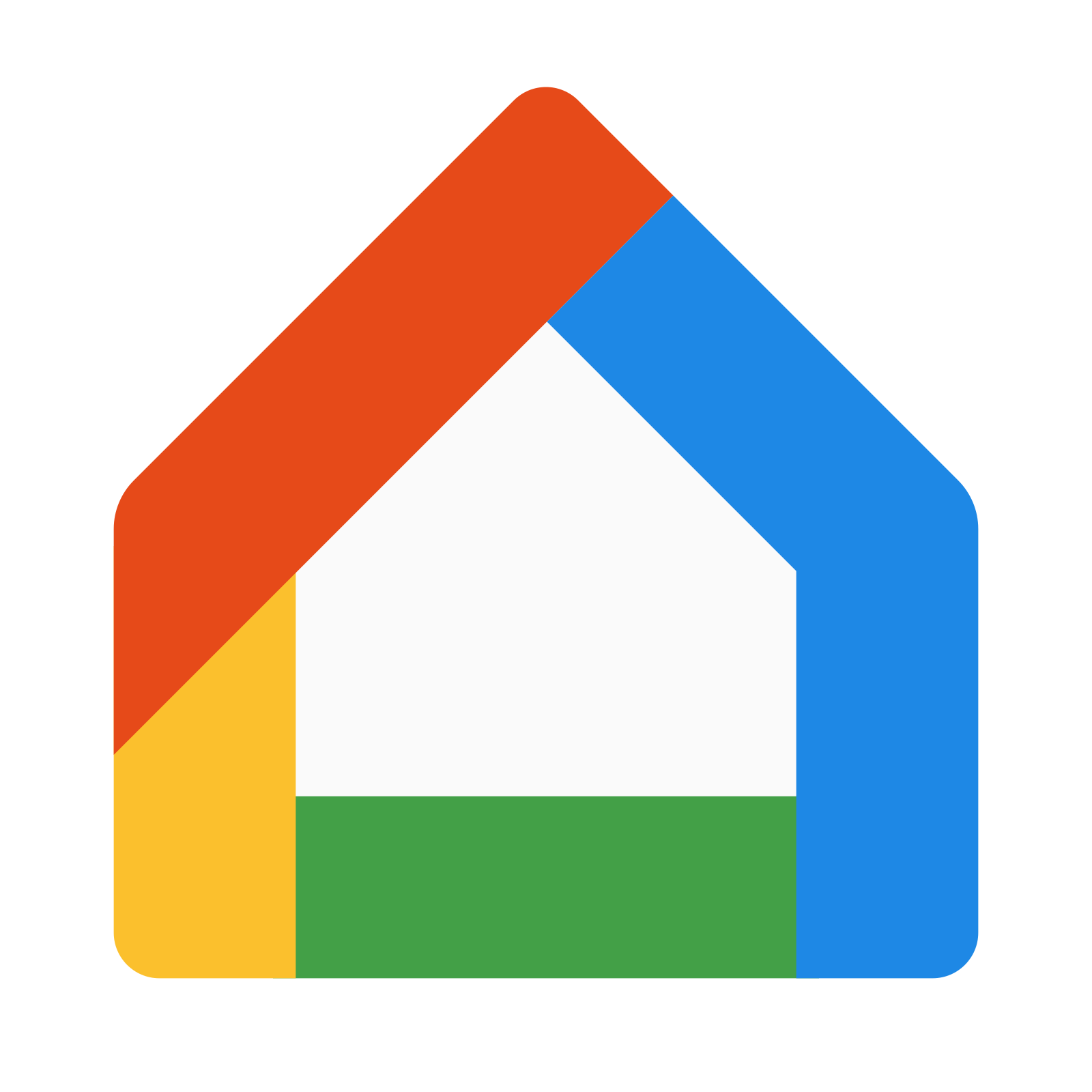 Google free download and. Home icon png