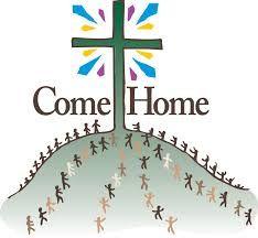 Church clip art pinterest. Homecoming clipart