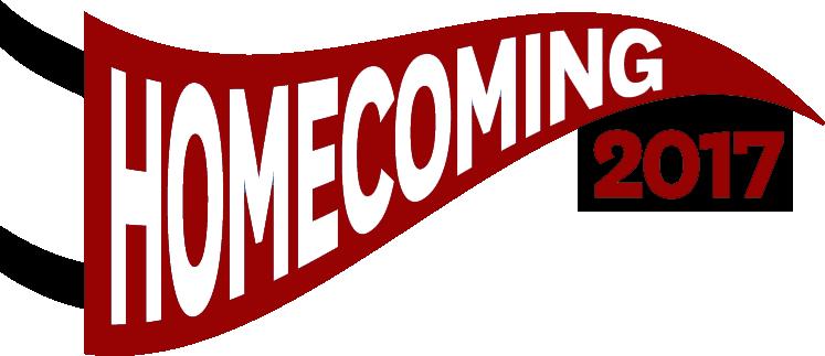 Valentine community schools . Homecoming clipart