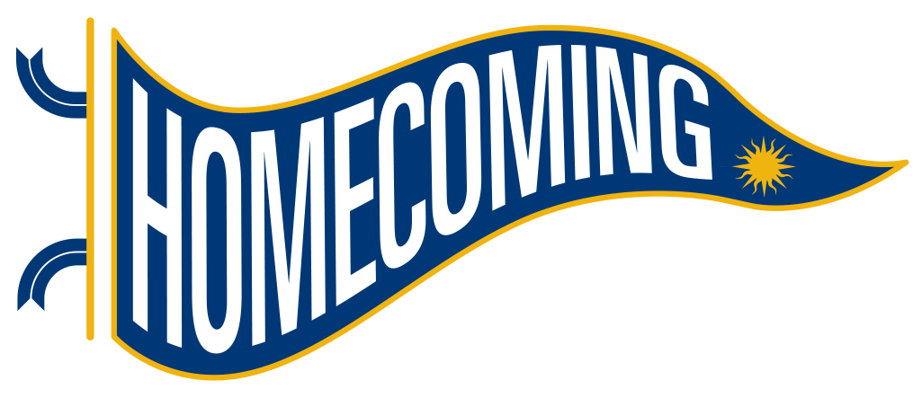 Homecoming clipart. Free cliparts download clip