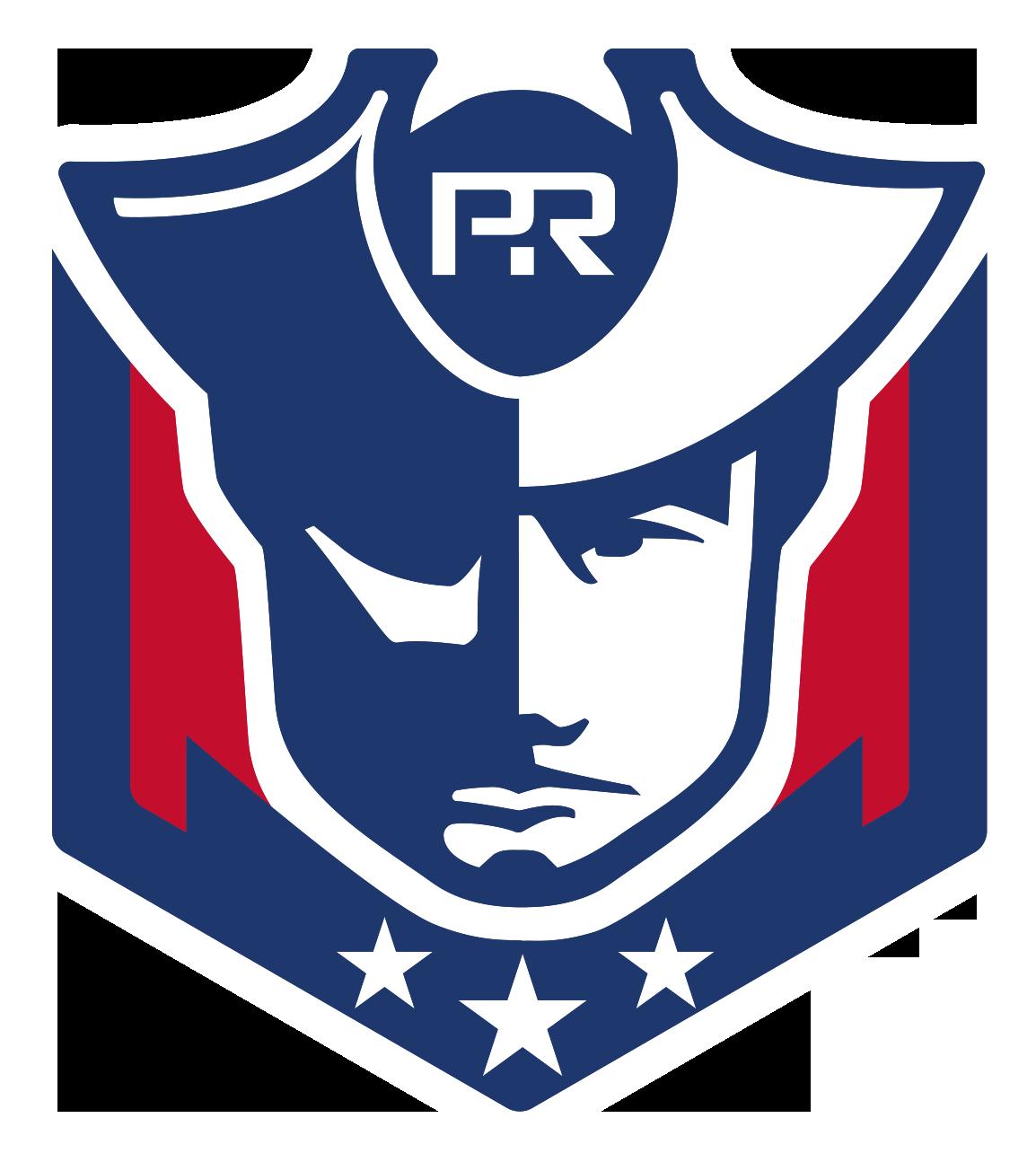 Patriots clipart emblem, Patriots emblem Transparent FREE ...