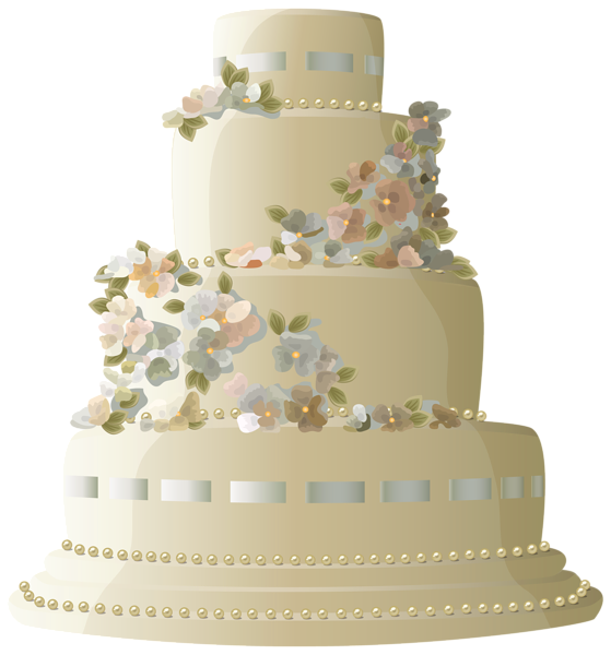 Penny clipart sterling. Transparent happy birthday cake