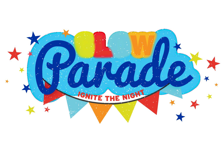 Parade clipart 12 year. Master calendar glow ignite