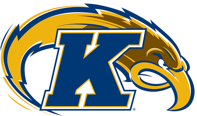 homecoming clipart kent state