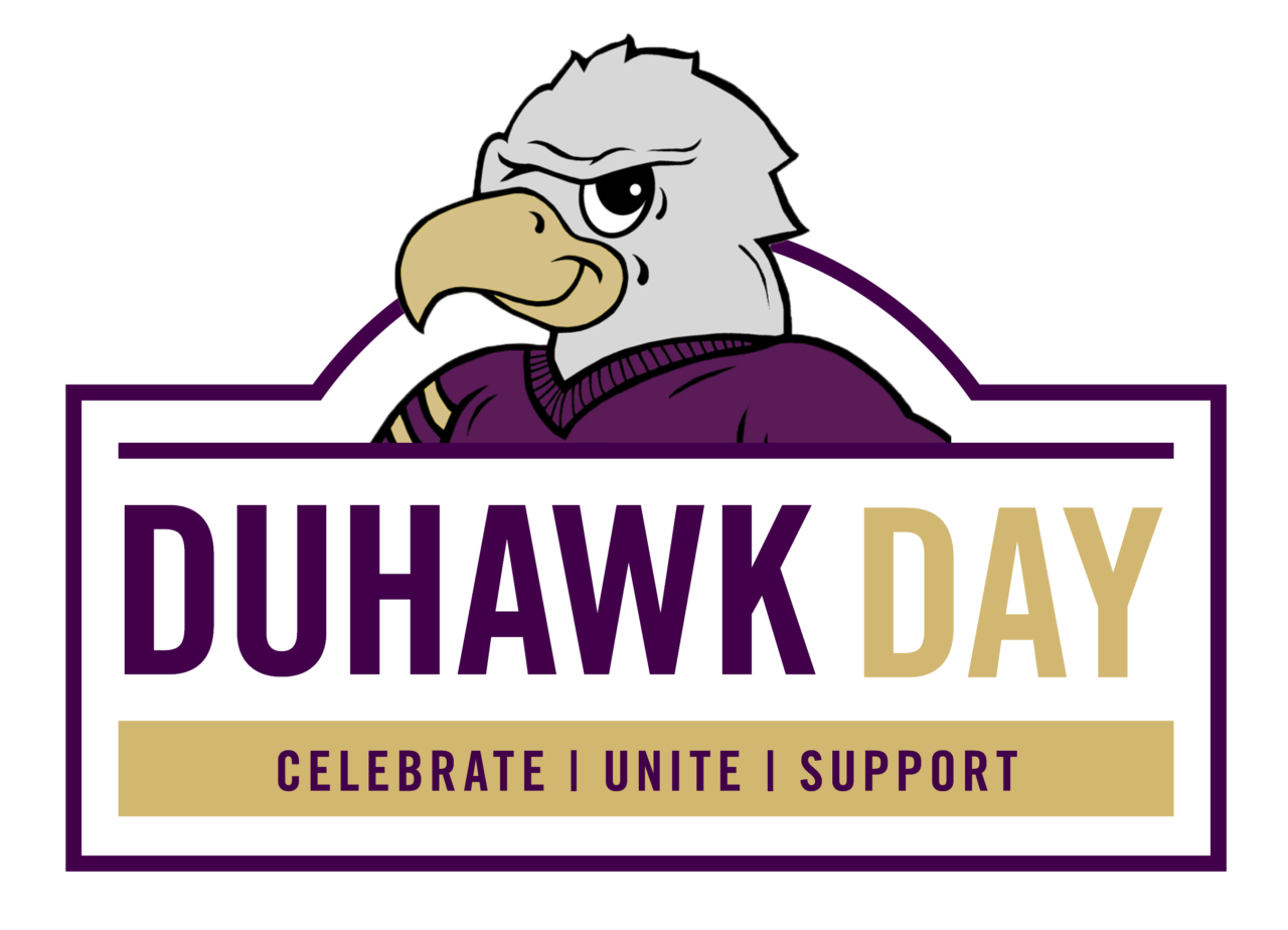 Loras college to host. Wednesday clipart mix match day