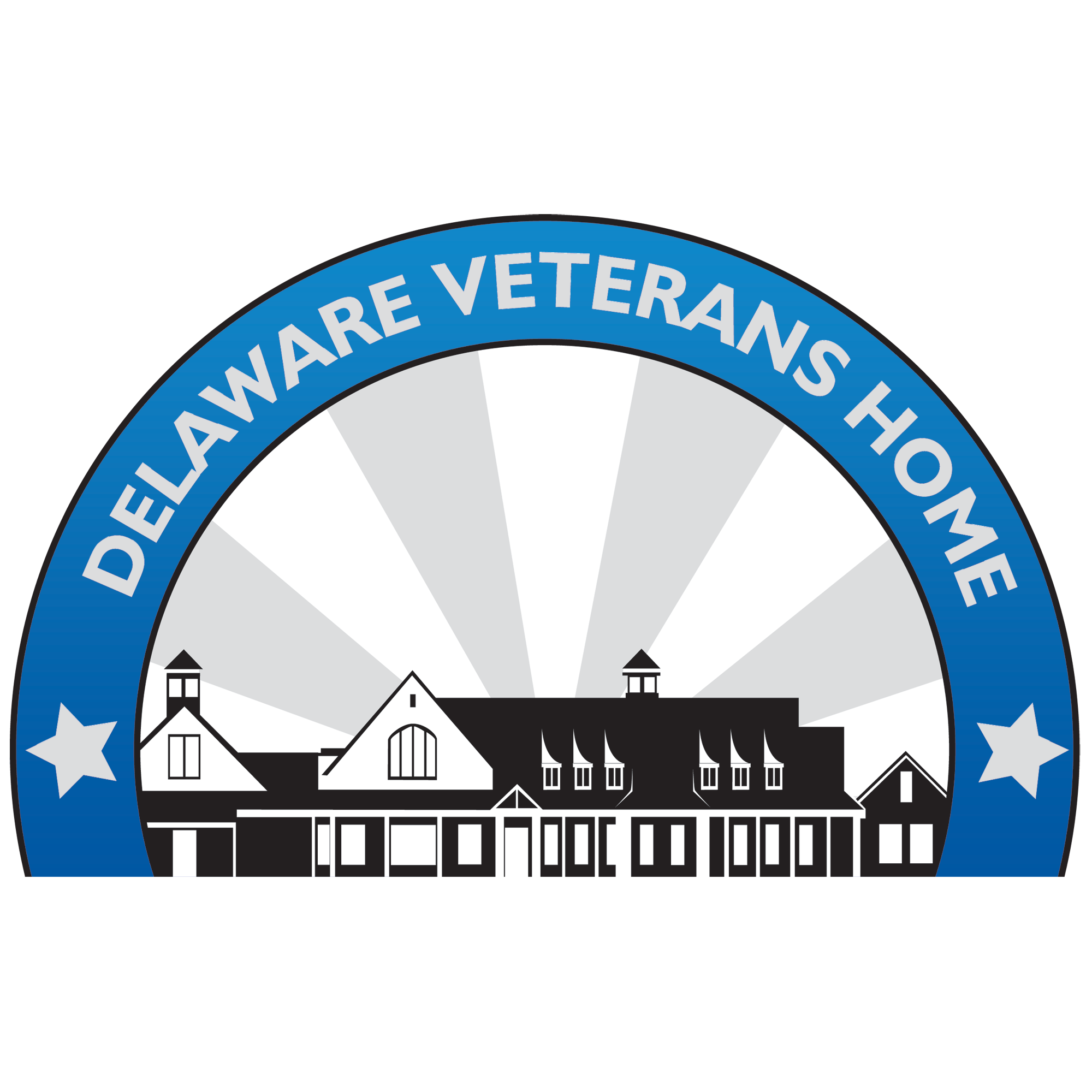 Delaware veterans home state. Patient clipart skilled nursing facility