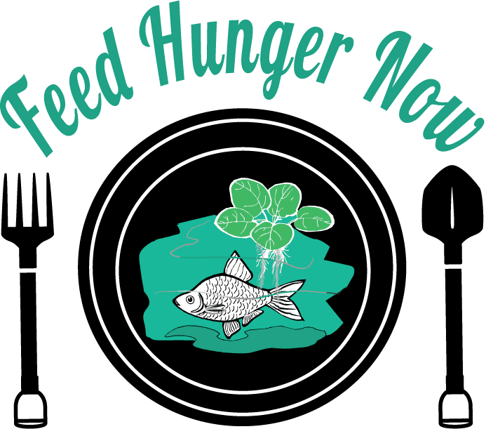 Homeless Clipart Hungry, Homeless Hungry Transparent FREE