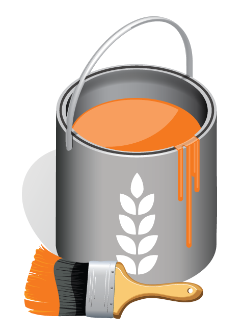 Hunger action month feeding. Hungry clipart forlorn