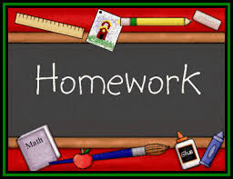 Homework clipart elementary school. South