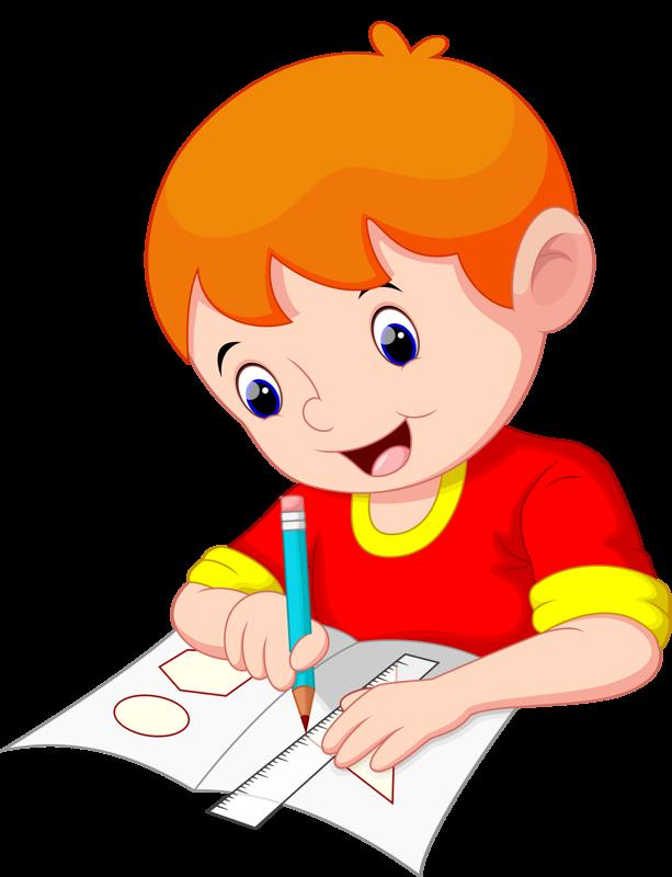 Planning clipart communication plan.  png clip art