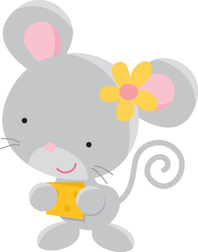 shared ver todas. Kind clipart real animal