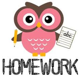 City centre s at. Homework clipart homework club