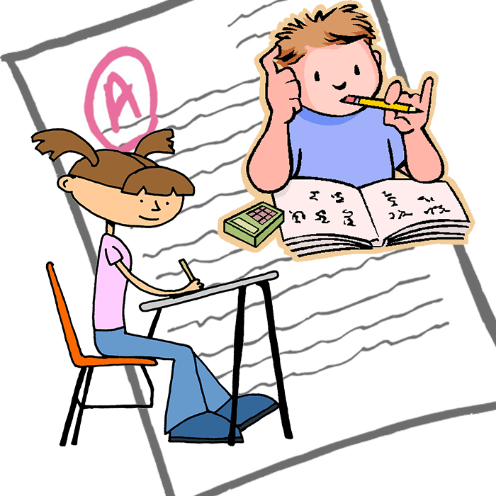 Homework clipart homework club. Program old smartys english