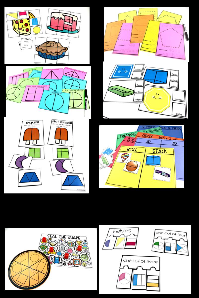 Math stations by standard. Homework clipart kindergarten homework