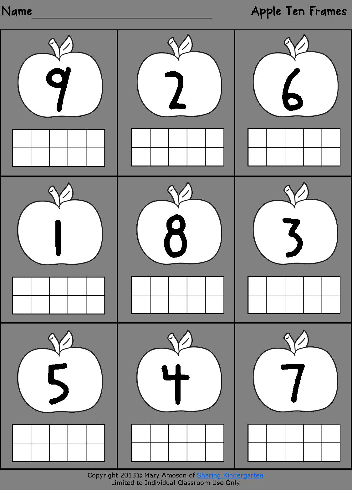 Homework clipart kindergarten homework. Picture png pixels classe