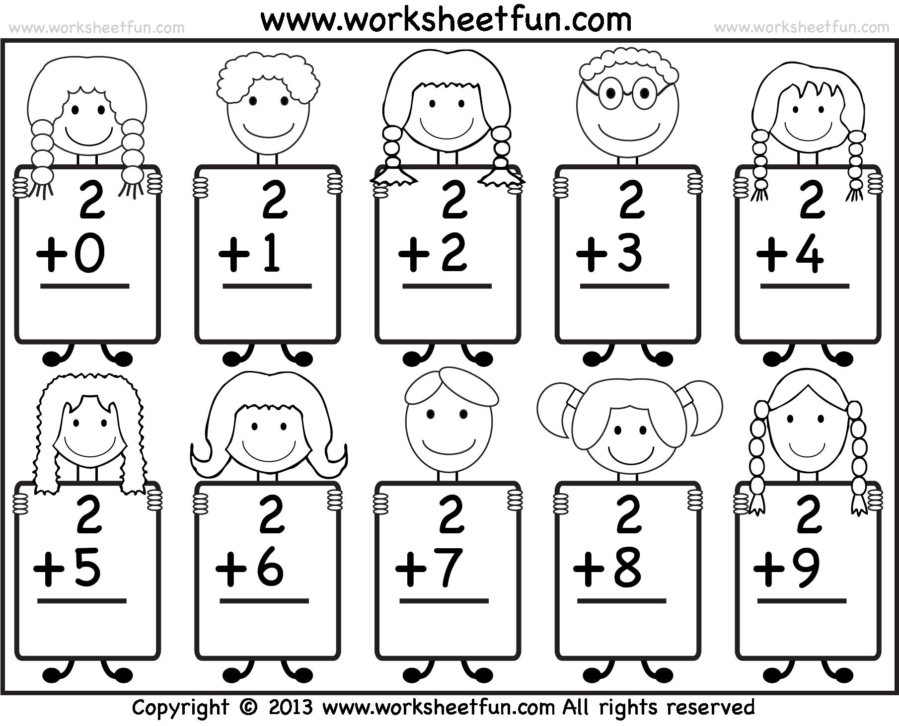 Collection of worksheets for. Homework clipart kindergarten homework