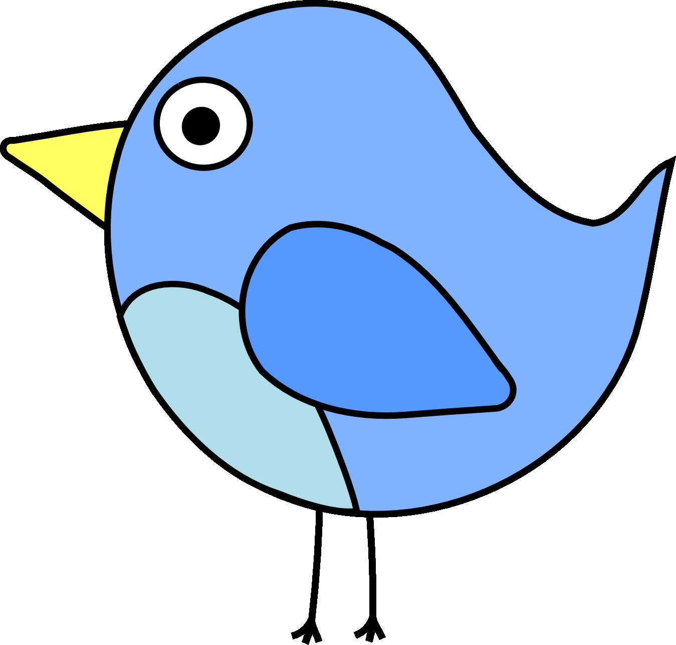Textbook clipart assignment notebook. Pajarito laminas pinterest bird