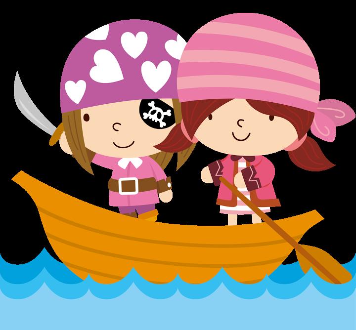 Pirata class pinterest clip. Treasure clipart baul