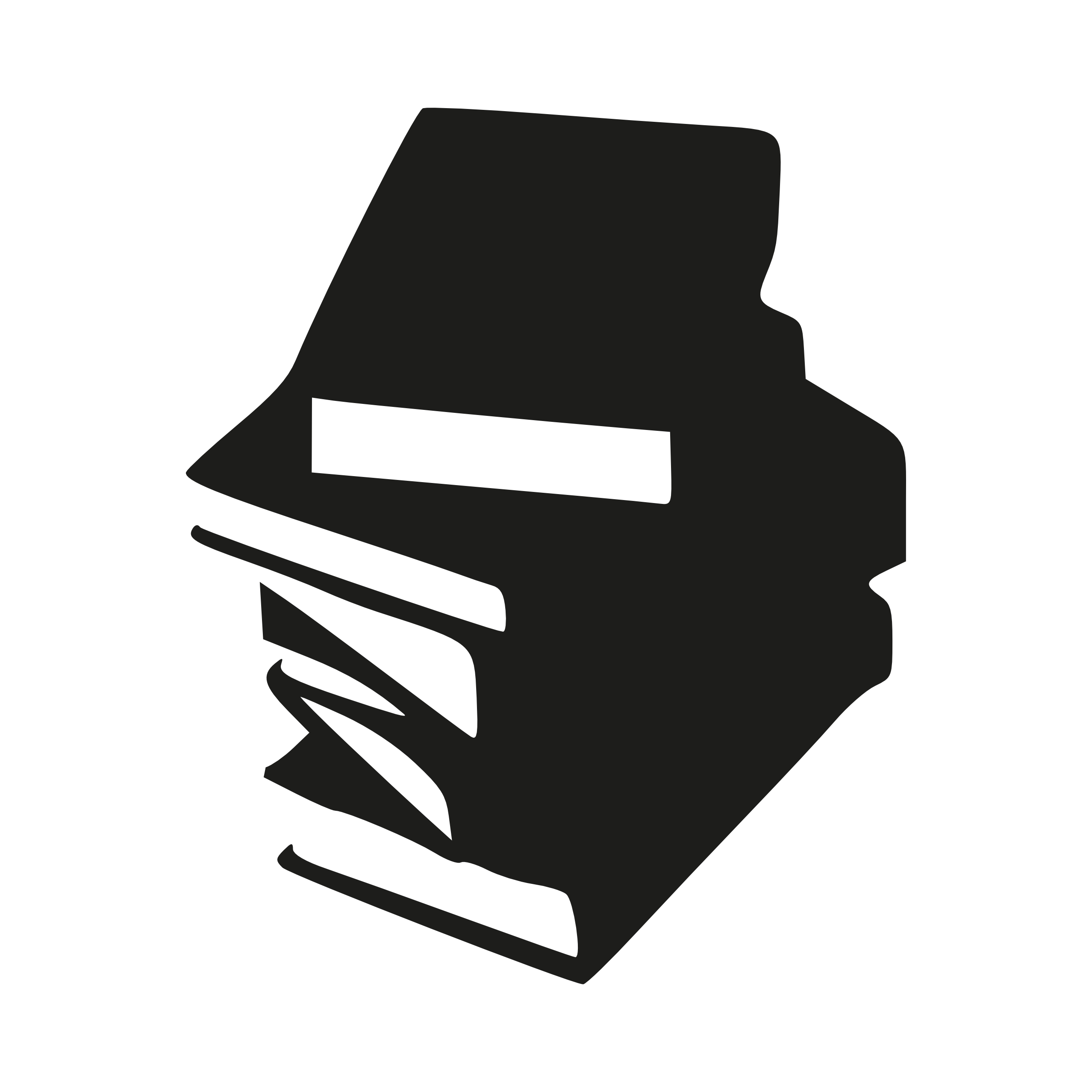 Paper clipart paper pile. Stack of books black