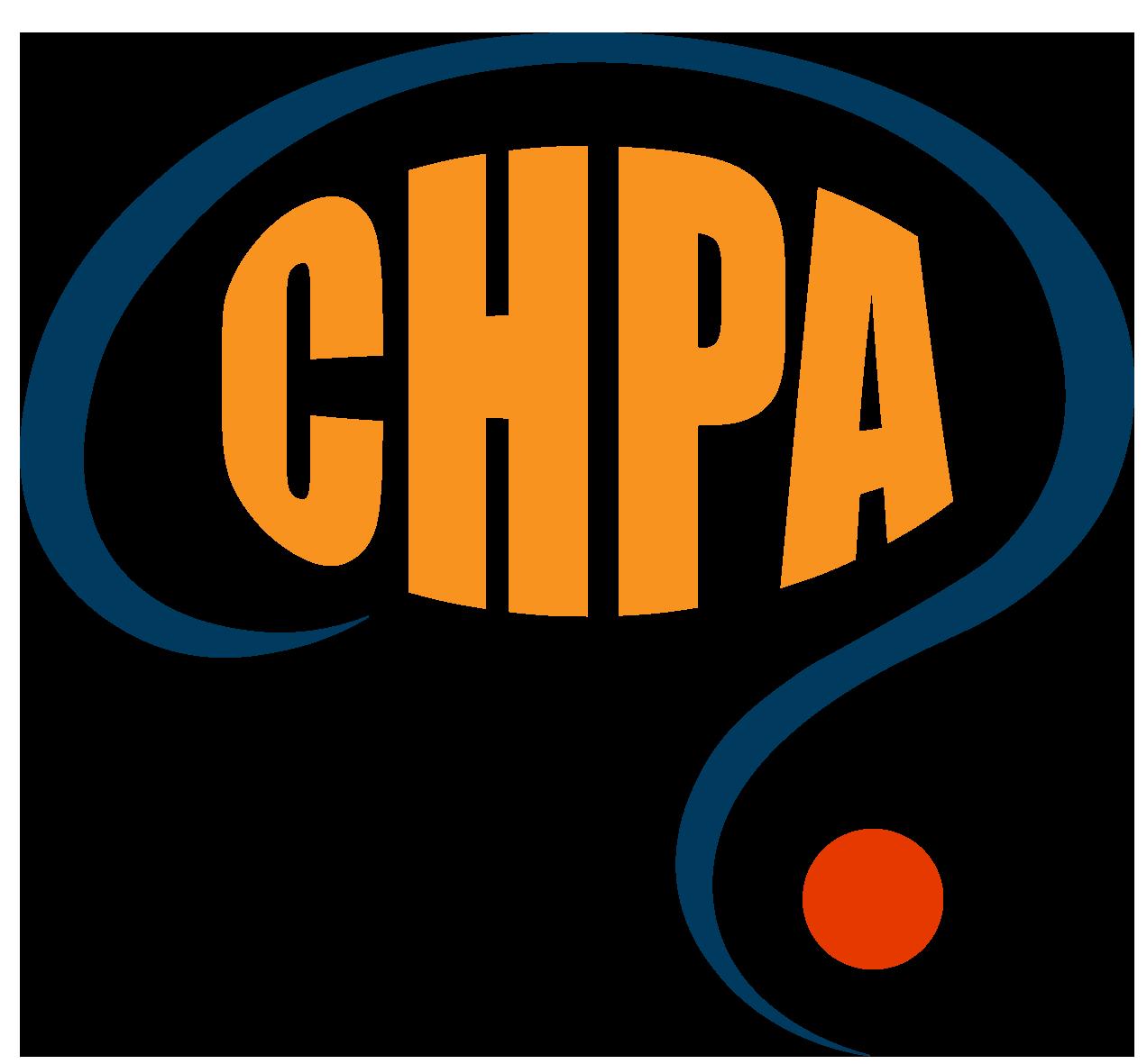 Honest clipart academic honesty. General information cedar hill