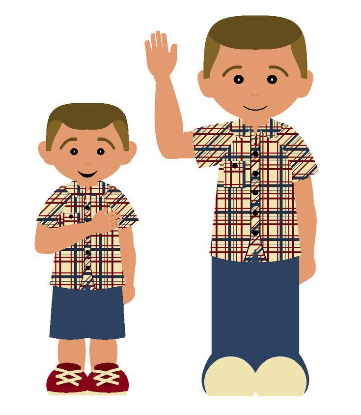 Honesty clipart illustration. Download clip art clothing