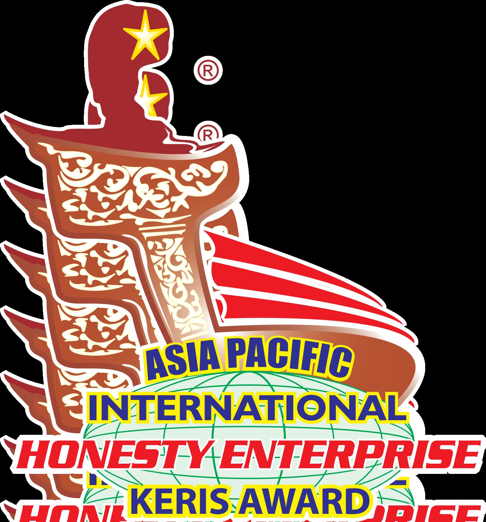 Objective award the th. Honesty clipart dishonesty