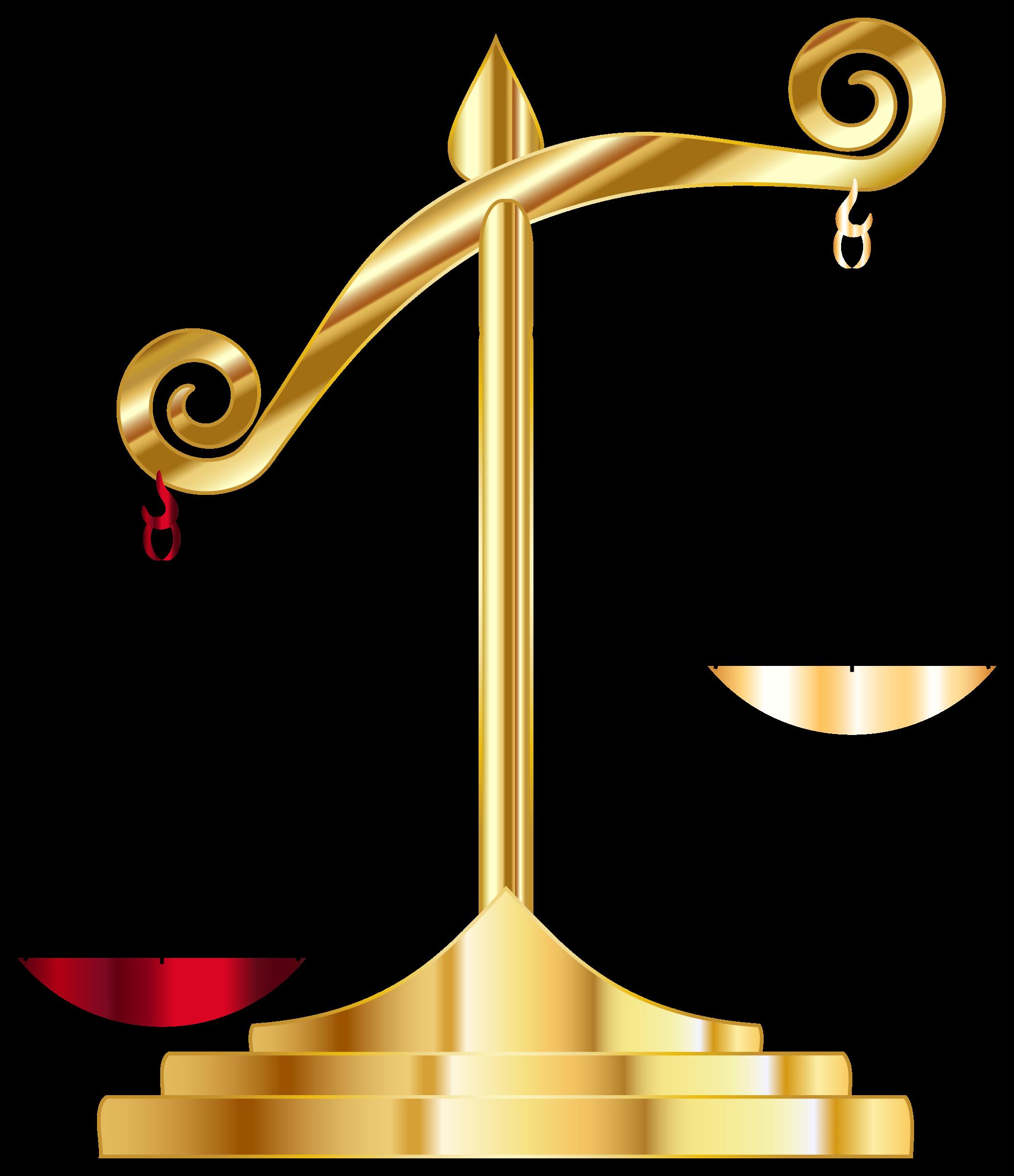 Laws clipart balance scale. Png transparent images pluspng