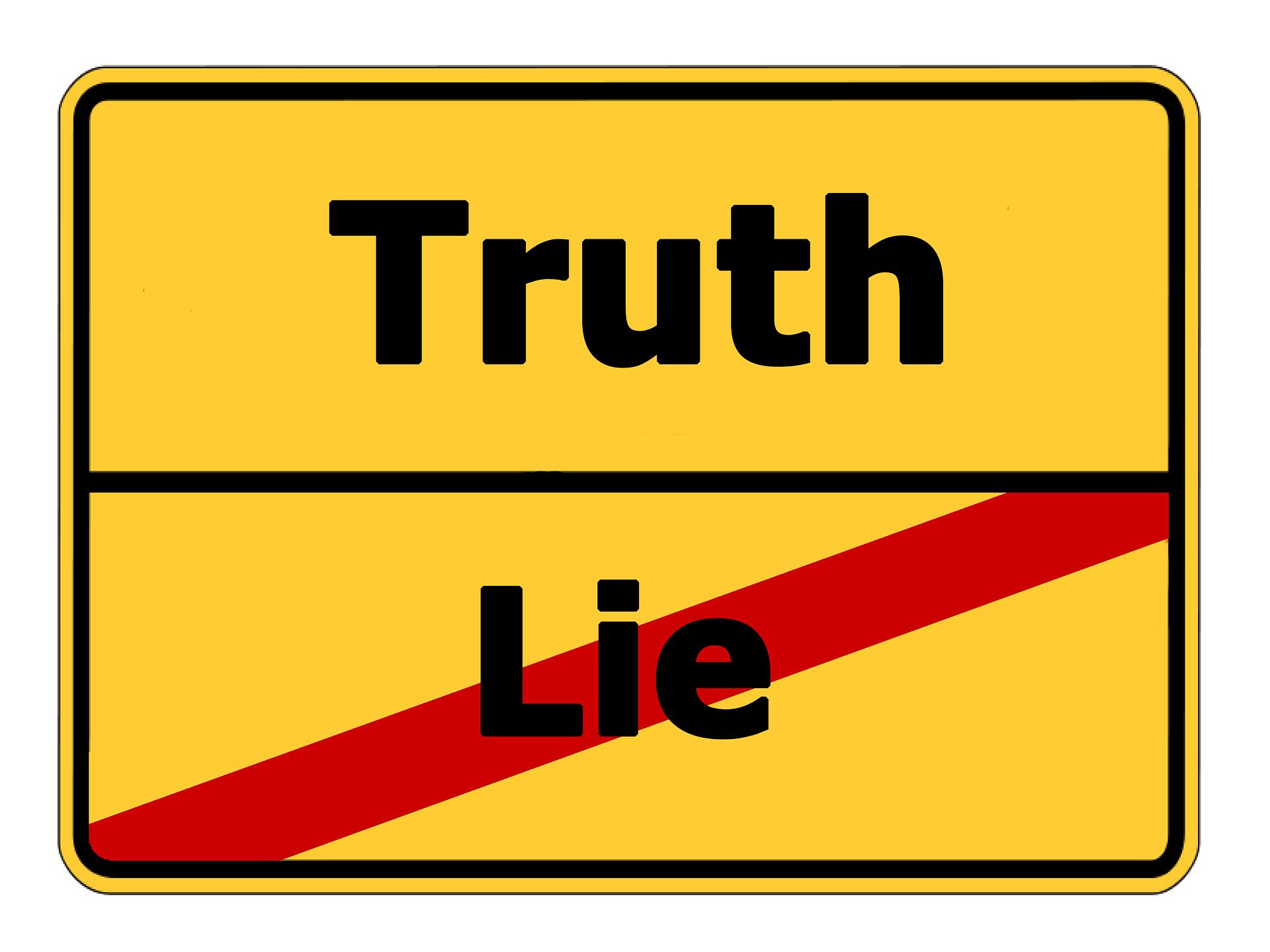 Honesty clipart trustworthiness. New ranking factor amazee