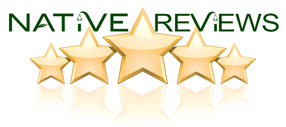 Native reviews for solar. Honesty clipart trustworthiness