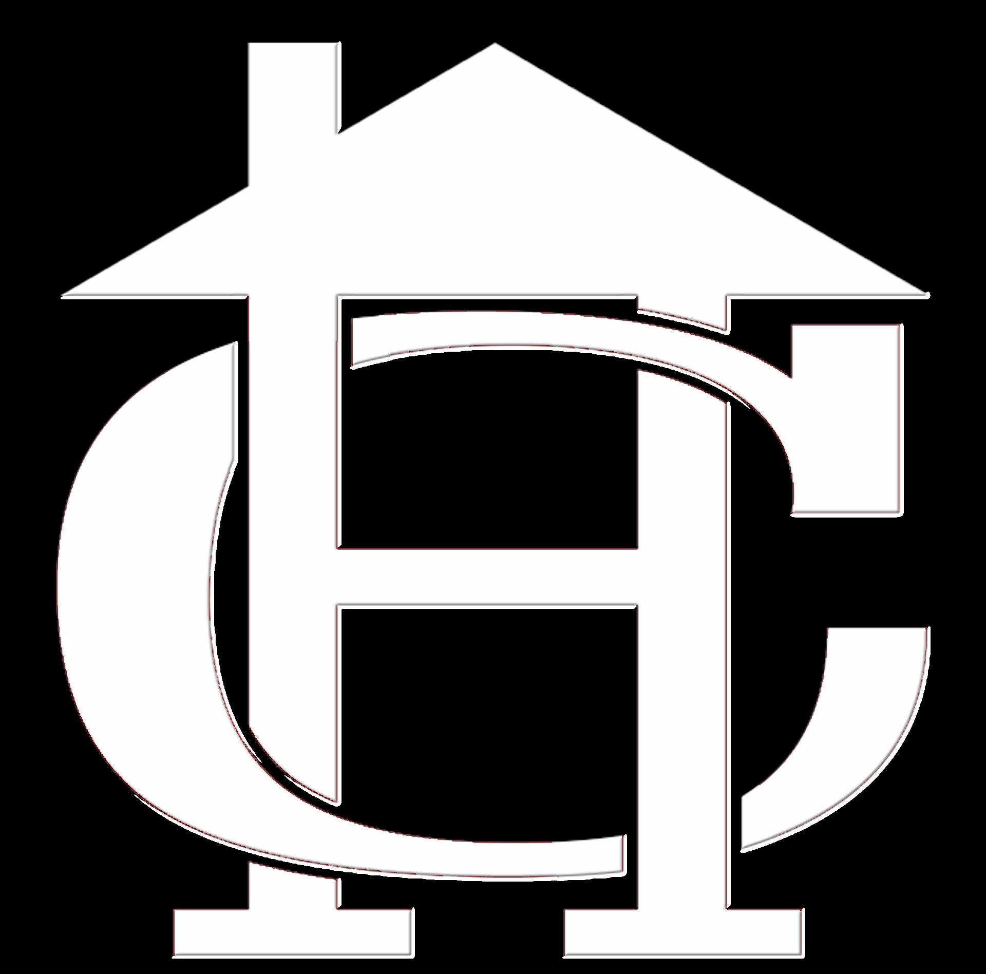 Honesty clipart trustworthiness. Hudgins contractors llc trustworthy