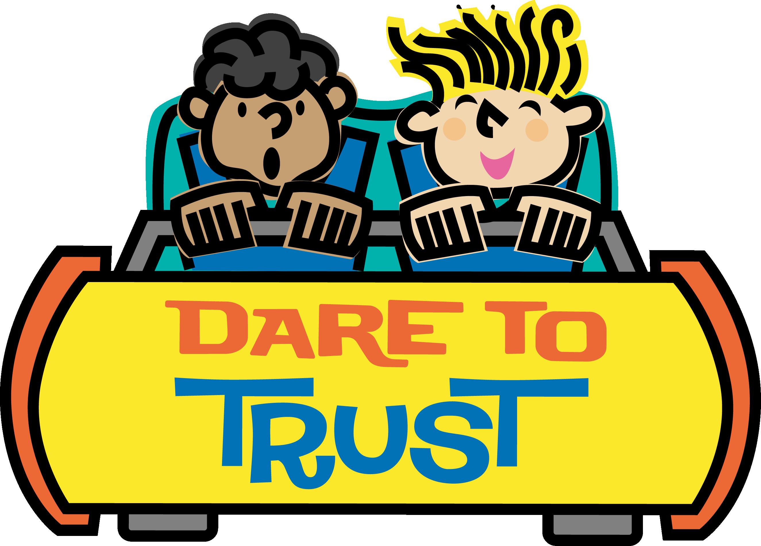 Honesty clipart trustworthiness. Trust panda free images